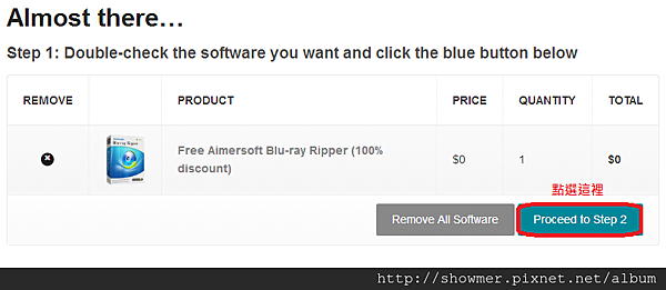 002-限免-BLU_RAY_RIPPER.png