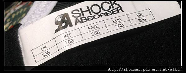showmer相片 14-2-22 17 37 13.jpg