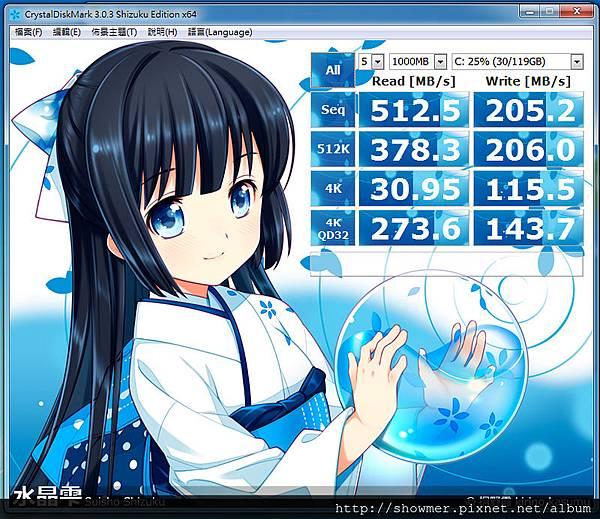 nEO_IMG_M4 test.jpg