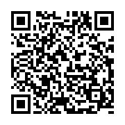 140325110104