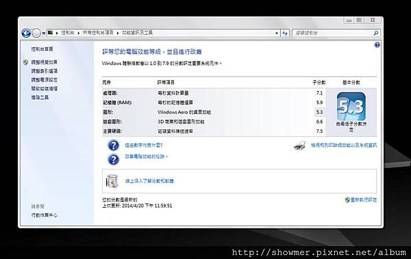 nEO_IMG_win score.jpg