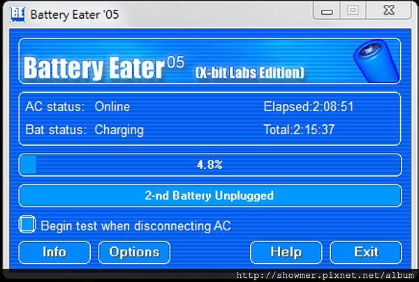 nEO_IMG_battery.jpg