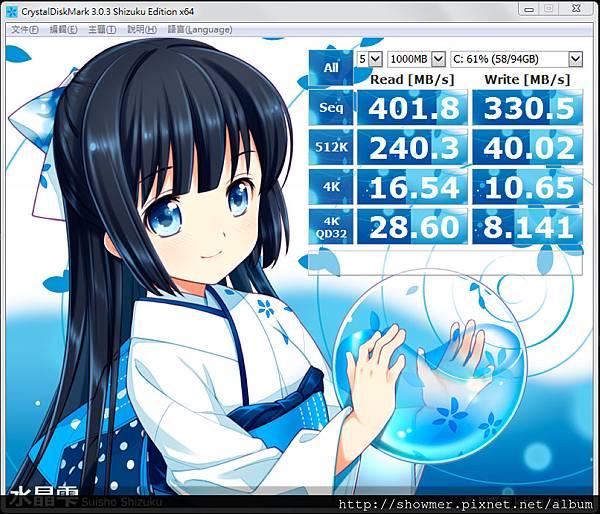 nEO_IMG_SSD.jpg