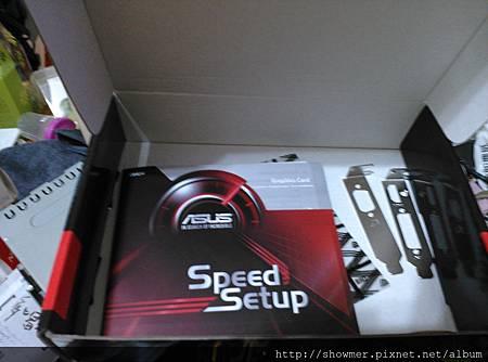 ASUS R7 240 L 003