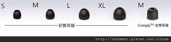 DGBT15-A900530SF000_534fad2f58c1d