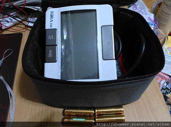 GD-600-內容物-藍芽血壓機.jpg