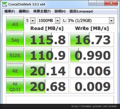CDM 1G.png