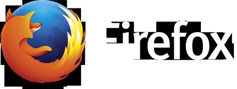 firefox_logo-wordmark-horiz_RGB_480w