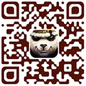 down_qrcode_pc