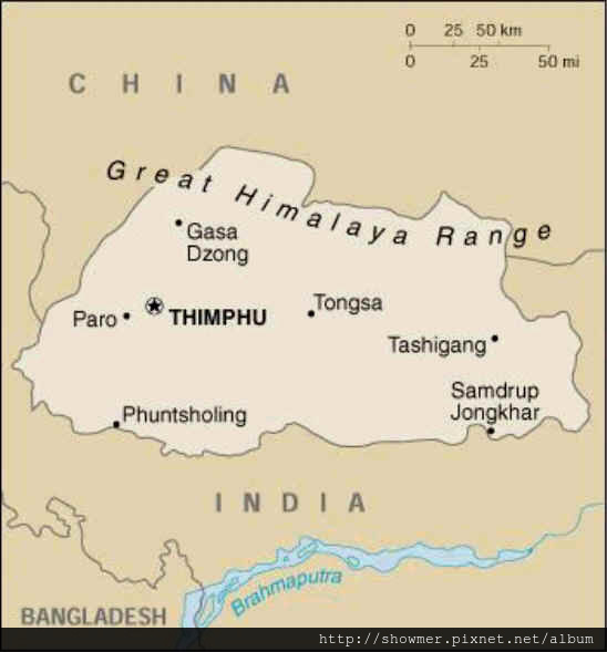 thimpu_map