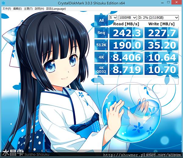 sandisk 128GB.PNG