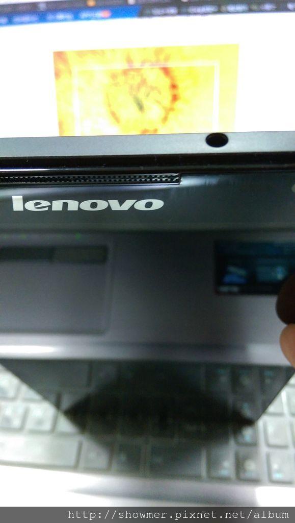 LENOVO-S8-50-外盒-009.jpg