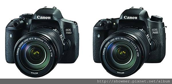 Canon-EOS-750D-and-760D