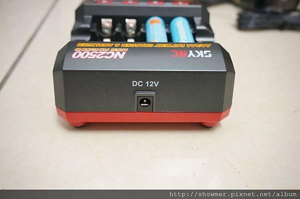 DSC03001.JPG