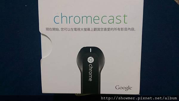Chromecast開箱_001.jpg
