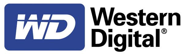 WD-Photo-2