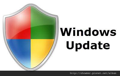 windows-update-logo