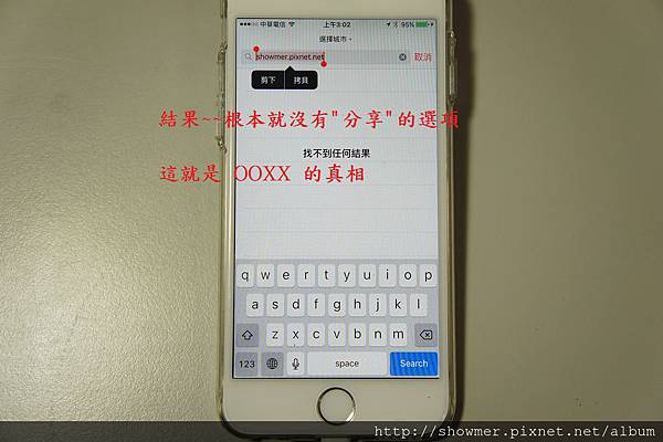 nEO_IMG_DSC01043.jpg