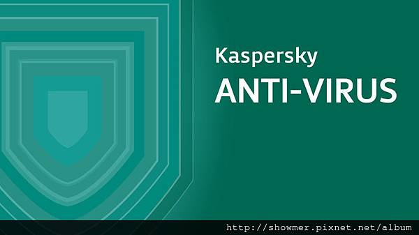 kaspersky-anti-virus-21-700x393