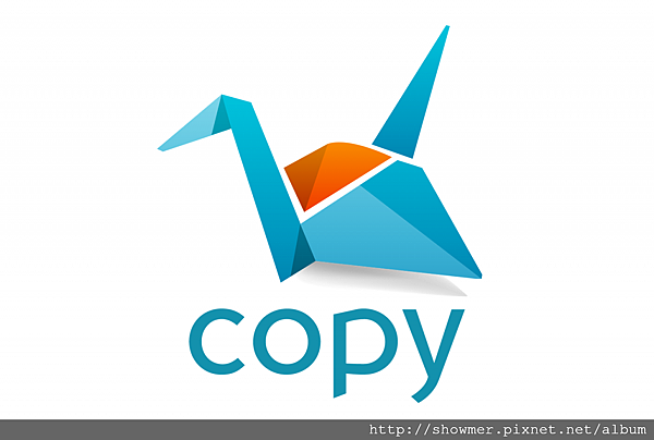 Copy-Logo-Vertical-1024x689