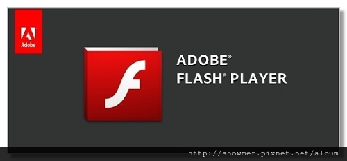 Adobe-Flash-Player-14