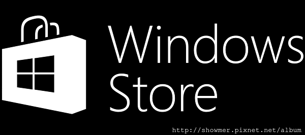 windows-store1