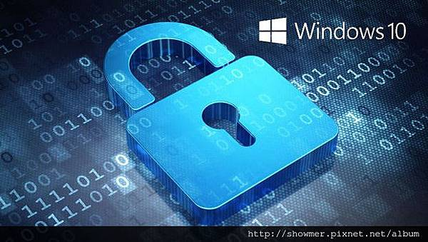 windows10-security
