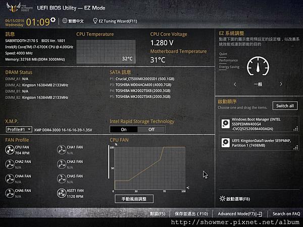160615010922.BMP
