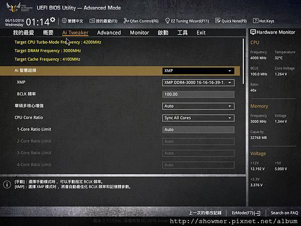 160615011432.BMP