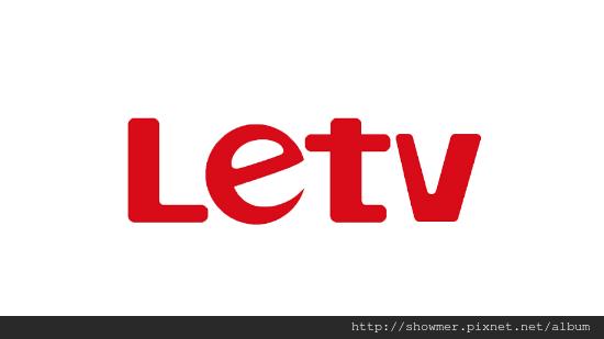 letv-service-centre