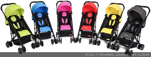 recaro-easylife-all-colours