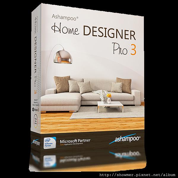 box_ashampoo_home_designer_pro_3_800x800