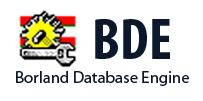 BDE_Logo copy