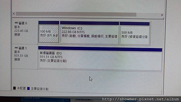 GR6-031-硬碟資訊2.jpg