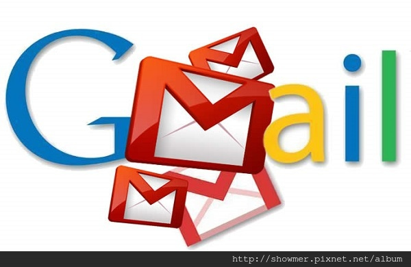 www.Gmail_.com-Gmail.com-Login-Signup-Create-Gmail-Account