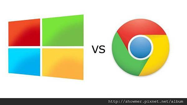 windows_vs_chrome_os_