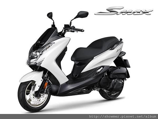 SMAX-E01931-big