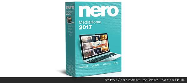 nero_mediahome_2017_packshot_bottom