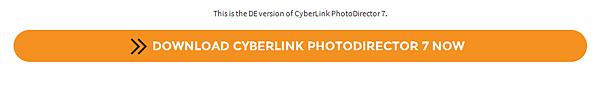 dataURI-gmail-phishing