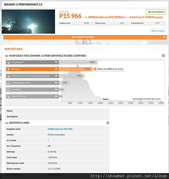 3D11.PNG