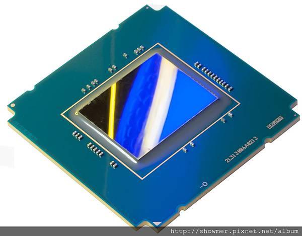 Intel_Atom_C2000_Avoton_01