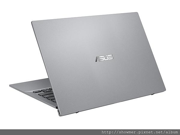 華碩推出世界最輕的14吋商務筆記型電腦ASUSPRO B9440,機身重量僅1.05Kg,尺寸亦較市售多款13吋筆記型電腦更輕巧。