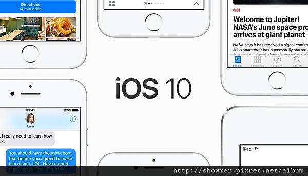 Apple-iOS-10-3