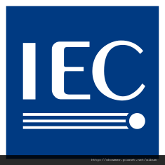 International_Electrotechnical_Commission_Logo.svg