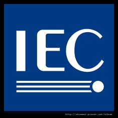 International_Electrotechnical_Commission_Logo.svg