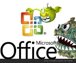 office_virus