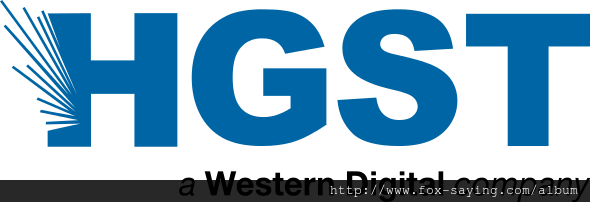 HGST_logo_2012
