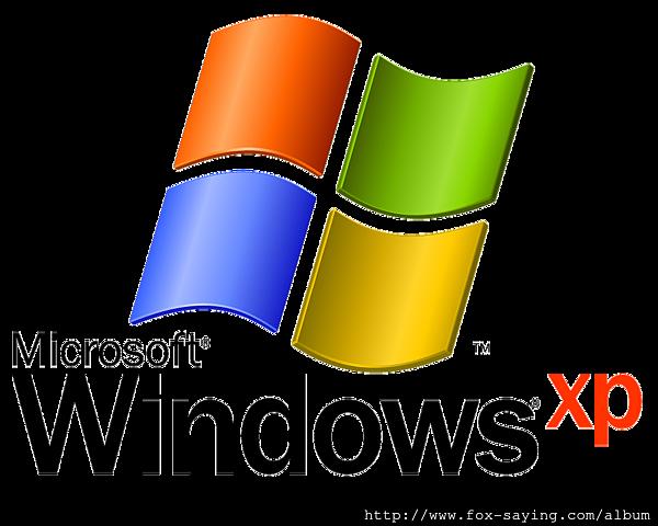 XP-Logo1