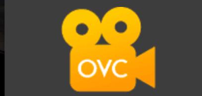 OVC01