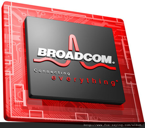 broadcom_chip_1408353385_1409133168